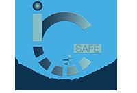 icg_logoweb